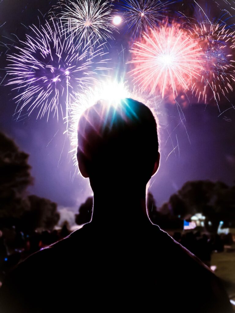 dog grooming bromley fear of fire works